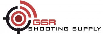 GSR Shooting Supply